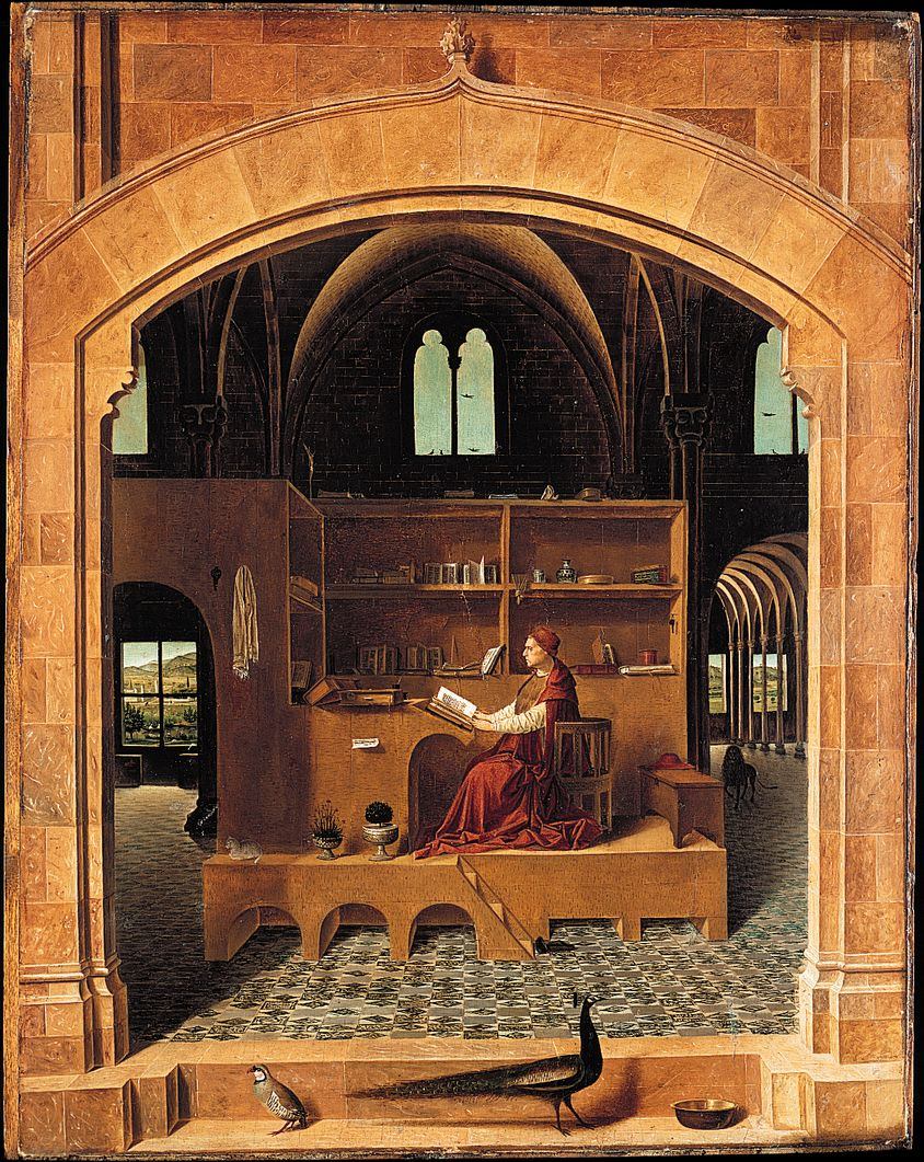 antonello_da_messina_2_saint_jerome_in_his_study