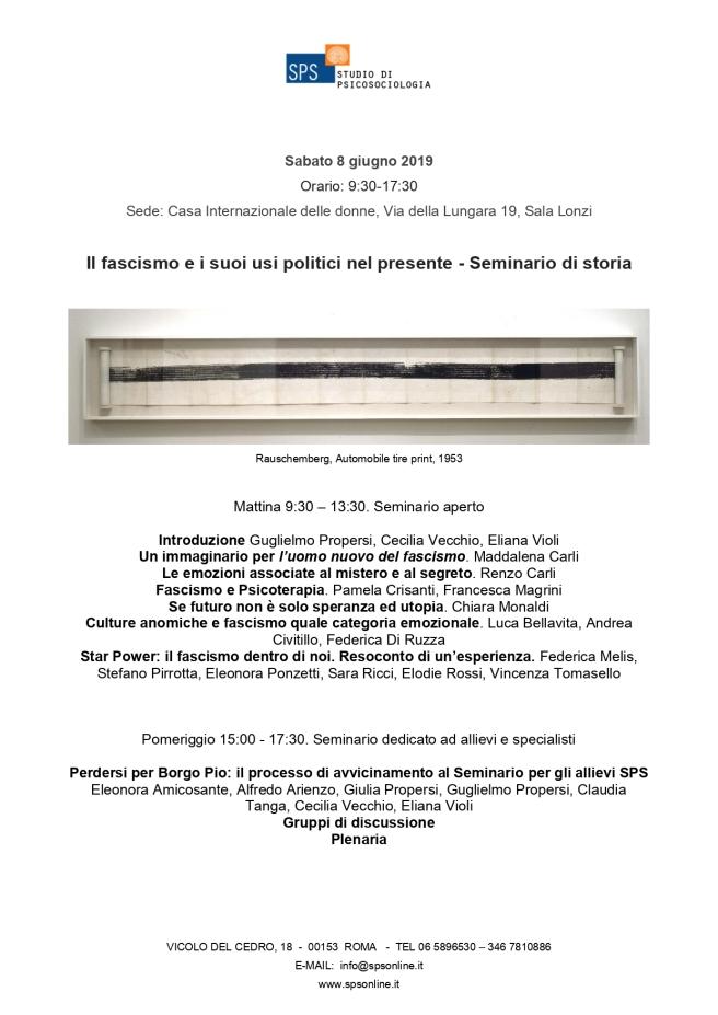 locandina_Seminario di storia2019_page-0001
